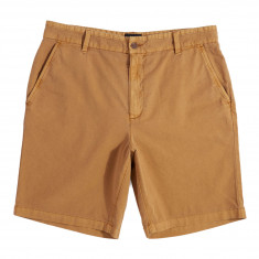 RVCA Butterball Shorts - Apple Cinnamon