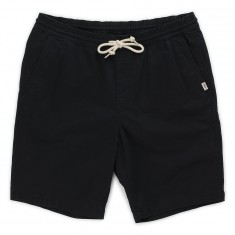 Vans Range Chino Shorts - Black