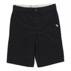 Vans Authentic Shorts - Black