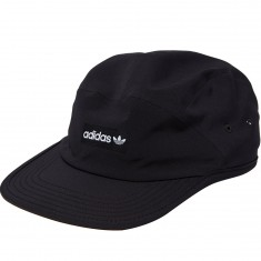 Adidas EQT Tech Hat Hat - Black