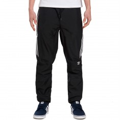 Adidas Premiere Pants - Black/White
