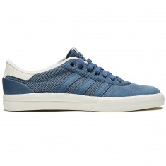 Adidas Lucas Premiere Shoes - Tech Ink/Tech Ink/Chalk White