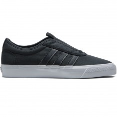 Adidas Adi-Ease Kung Fu Shoes - Solid Grey/Solid Grey/White