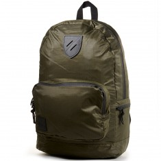 Imperial Motion NANO Backpack - Olive