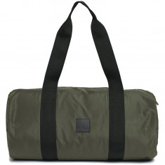 Imperial Motion Nct Nano Duffle Bag - Olive