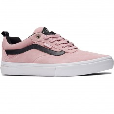 Vans Kyle Walker Pro Shoes - Zephyr