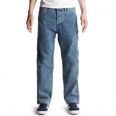 Levi's Carpenter Pants - Wallenberg