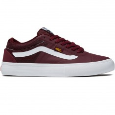 Vans AV RapidWeld Pro Lite Shoes - Port Royal