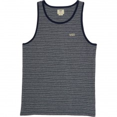 Vans Balboa II Tank Top - Dress Blues