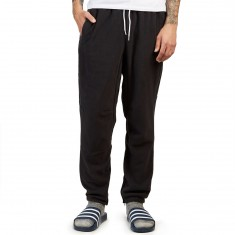 Adidas Premiere Fleece Pants