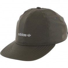 Adidas Tech Crusher Hat - Night Cargo