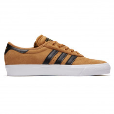 Adidas Adi-Ease Premiere Shoes - Mesa/Core Black/White