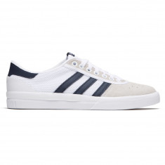 7eb47d90c4d7 Adidas Lucas Premiere Shoes - White Legal Ink White