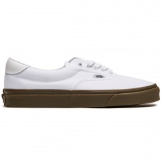 Vans Era 59 Shoes - Bleacher True White/Gum