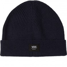 Vans Kolby Beanie - Dress Blues