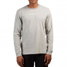 Vans Ensign Sweatshirt - Cement Heather