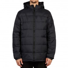 Vans Woodcrest MTE Jacket - Black