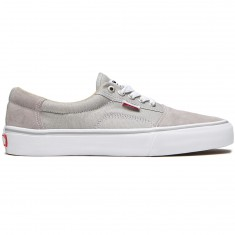 Vans Rowley Solos Shoes - Drizzle