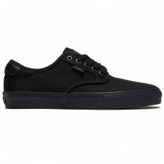 Vans Chima Ferguson Pro Shoes - Blackout