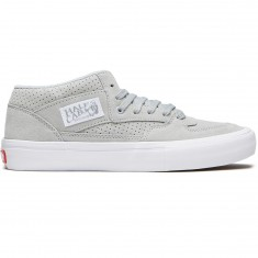 Vans Half Cab Pro Shoes - High Rise