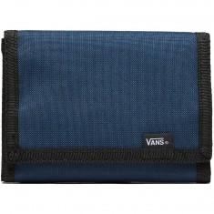 Vans Bryce Wallet - Dress Blues