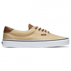Vans Era 59 Shoes - Cornstalk/Acid Denim