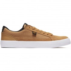 DC Lynnfield S Shoes - Timber