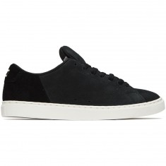 DC Reprive SE Shoes - Black/Grey