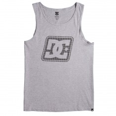DC Endless Tank Top - Black
