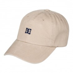 DC Uncle Fred Hat - Khaki