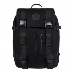 DC Crestline Backpack - Black