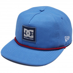 DC The Shakes Hat - Campunula