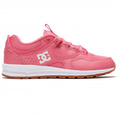 uk availability 2ac41 445a7 Skate Shoes From Nike SB, Adidas, Vans, HUF, New Balance, and More ...