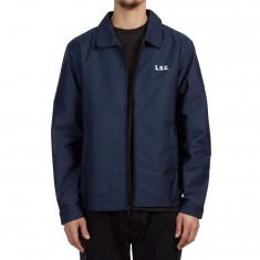Levis Mechanic 2 Jacket - Navy Blazer
