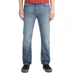 Levi's 511 Slim Jeans - Beverly