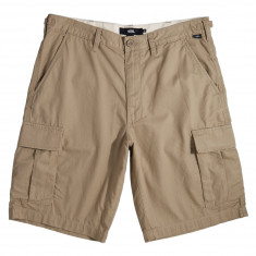 Vans Tremain Shorts - Military Khaki