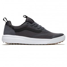 Vans Ultrarange Rapidweld Shoes - Asphalt