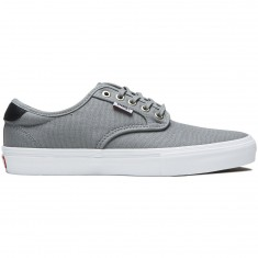 Vans Chima Ferguson Pro Shoes - Monument