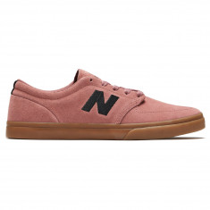 9c2261018bd New Balance 345 Shoes - Rose Gum