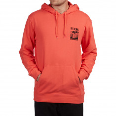 Vans Stacked Up Hoodie - Dubarry