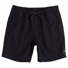 Vans Prime Volley Shorts - Black