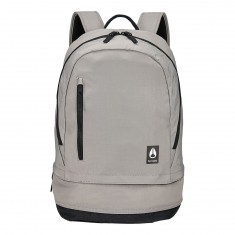 Nixon Traps Backpack - Khaki/Black