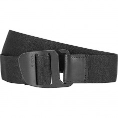 Nixon Extend Hook Belt - All Black