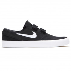 new york 0731d 6c079 Nike SB Zoom Janoski AC RM Shoes - Black White Black Gum Light