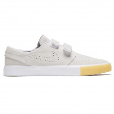 1df23ac665b Nike SB Zoom Janoski AC RM SE Shoes - White White Vast Grey