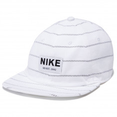 b376fcccd37 Nike SB H86 Cap Washed Hat - White