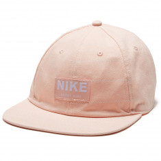 abe2fa3b Nike SB H86 Cap Washed Hat - Washed Coral