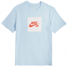 4e6ea3009 Nike SB Dorm Room 2 T-Shirt - Ice Blue