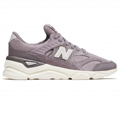 f2244bcc8d655 New Balance Womens X90 Re-Constructed Shoes - Dark Cashmere/Light Cashmere