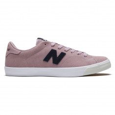 a56ee11a7a New Balance 210 Shoes - Rose Navy